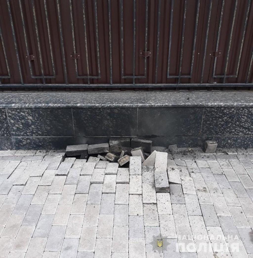 000solomavybuh1304192