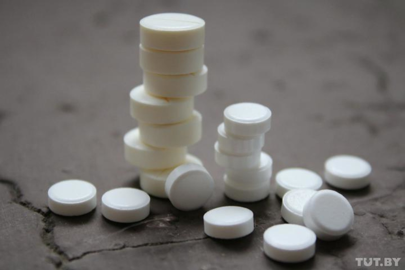 001 20200521 kvita lekarstva 9
