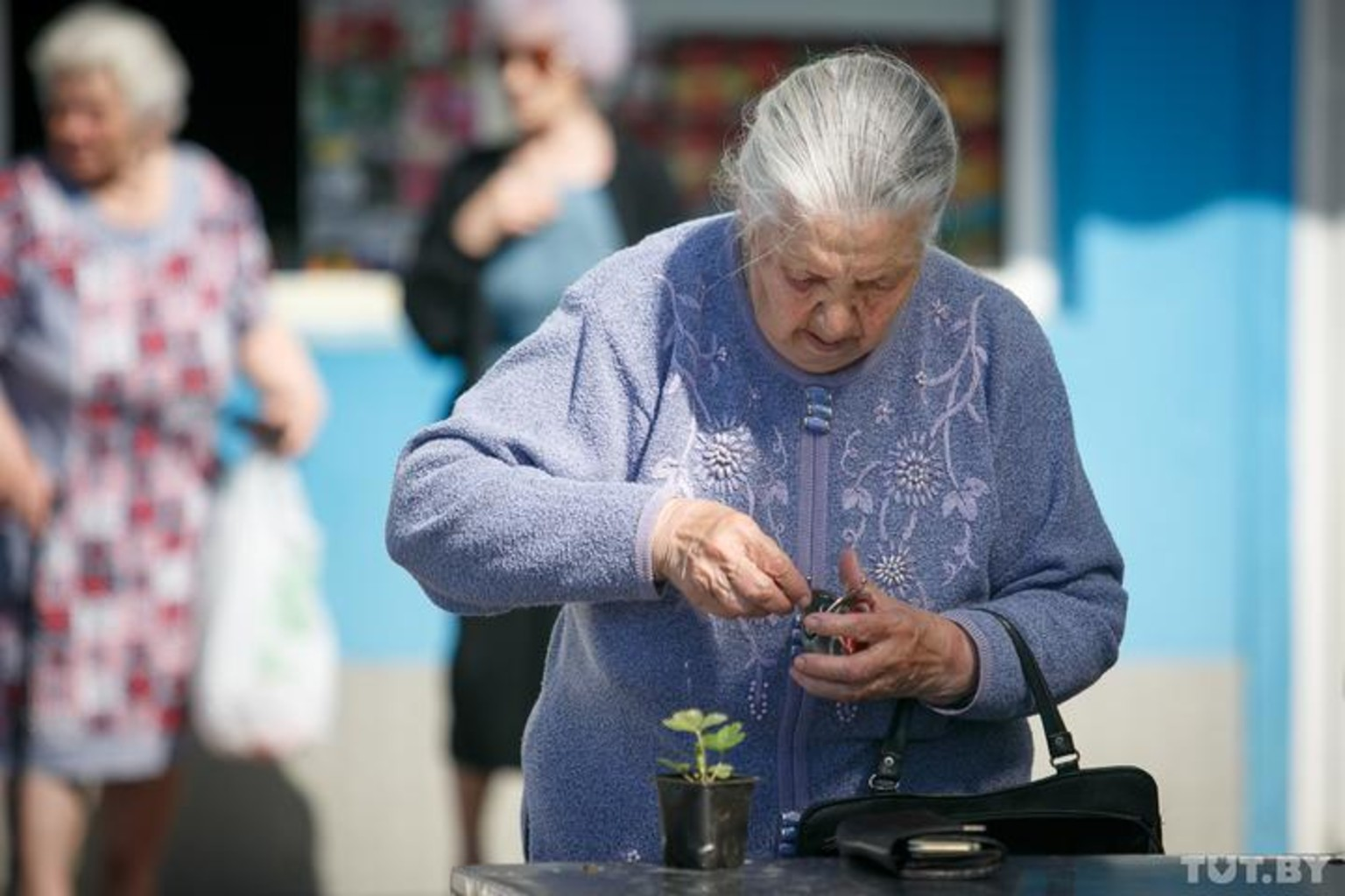 09 pensionery dengi pokupki 20180627 zam tutby phsl