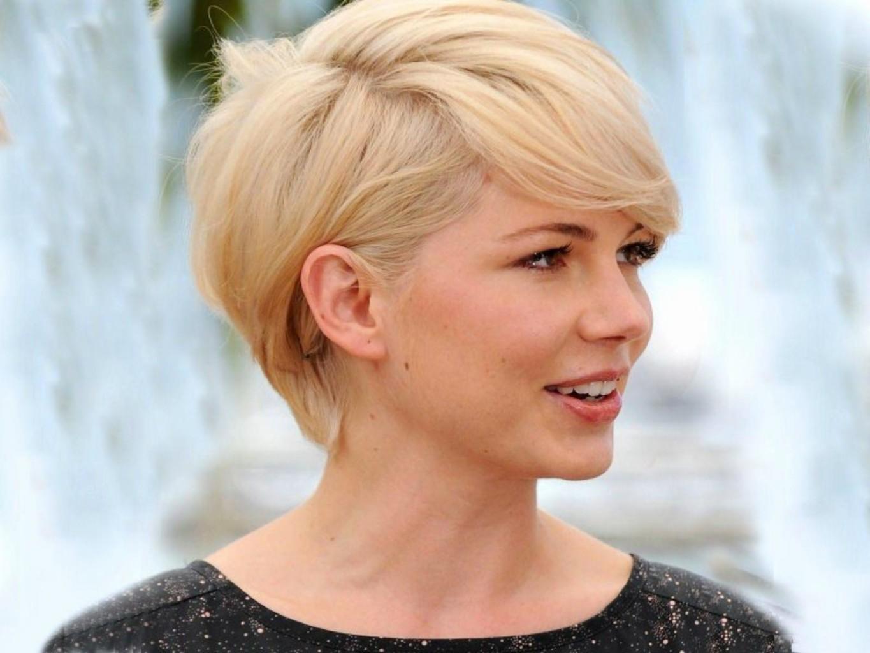 1558080608 coole haarschnitte fur jungs beruhmte kurze frisuren of coole haarschnitte fur jungs