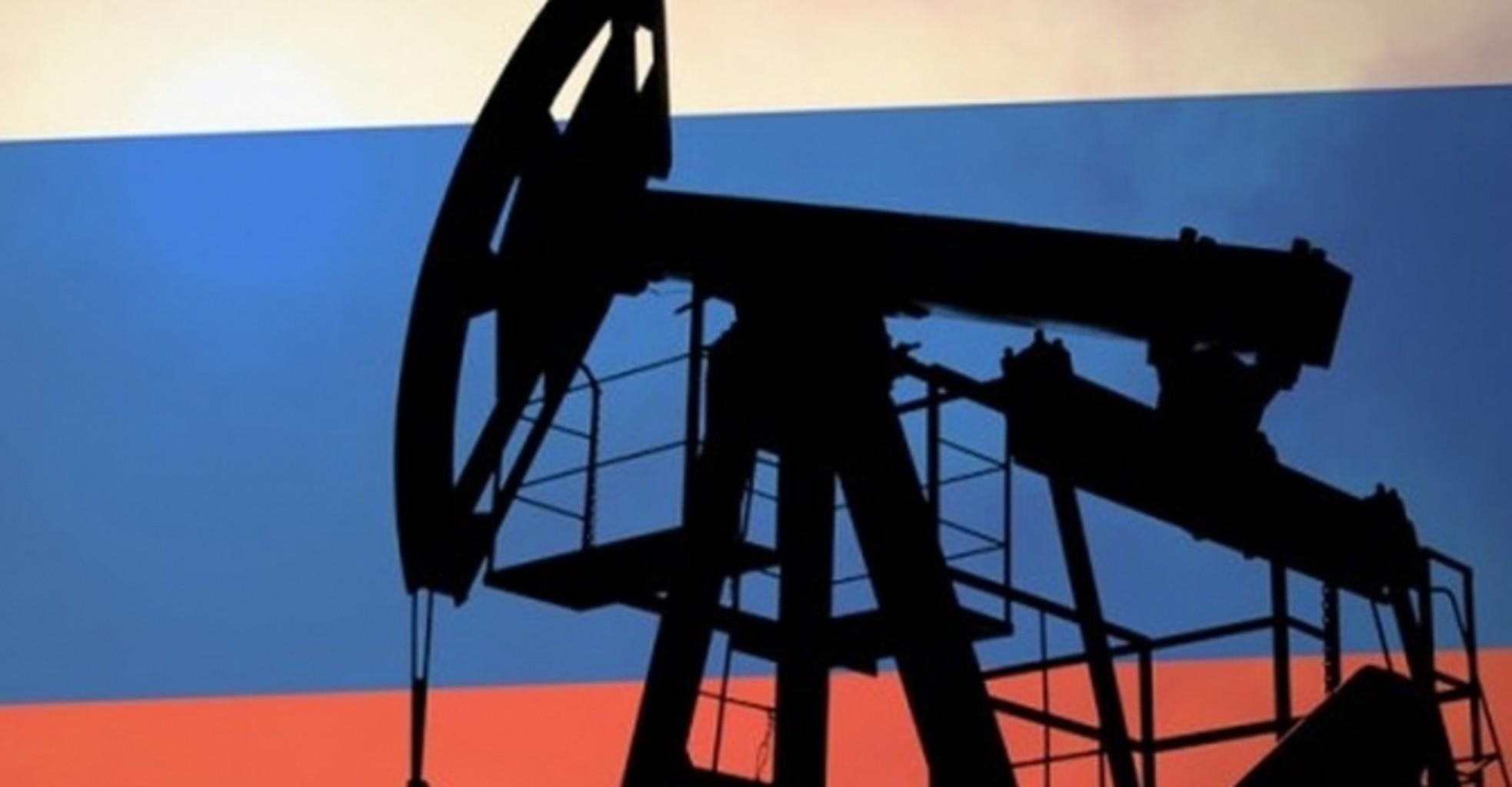 Может ли Европа прекратить покупать газ и нефть у России?