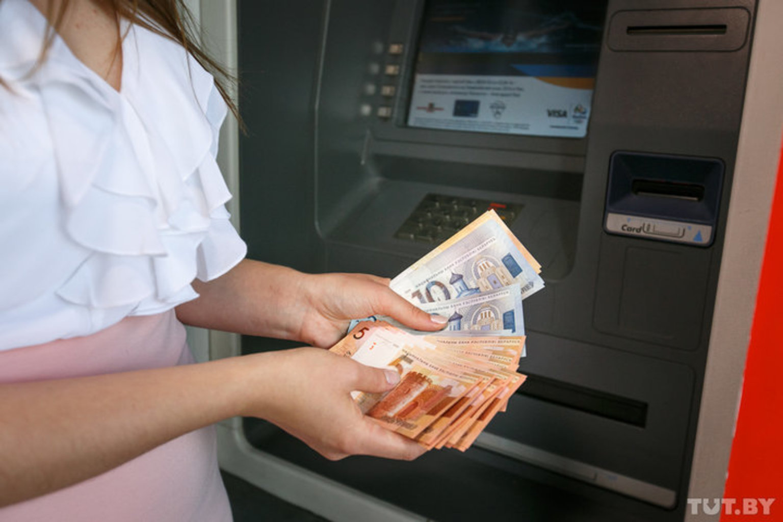 займ денег в гродно