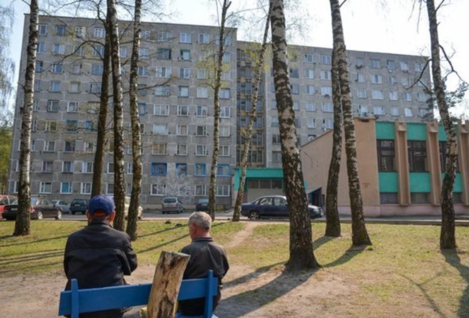 230419 bobruysk miron klimovich tragediya v obshchezhitii 1 590x400