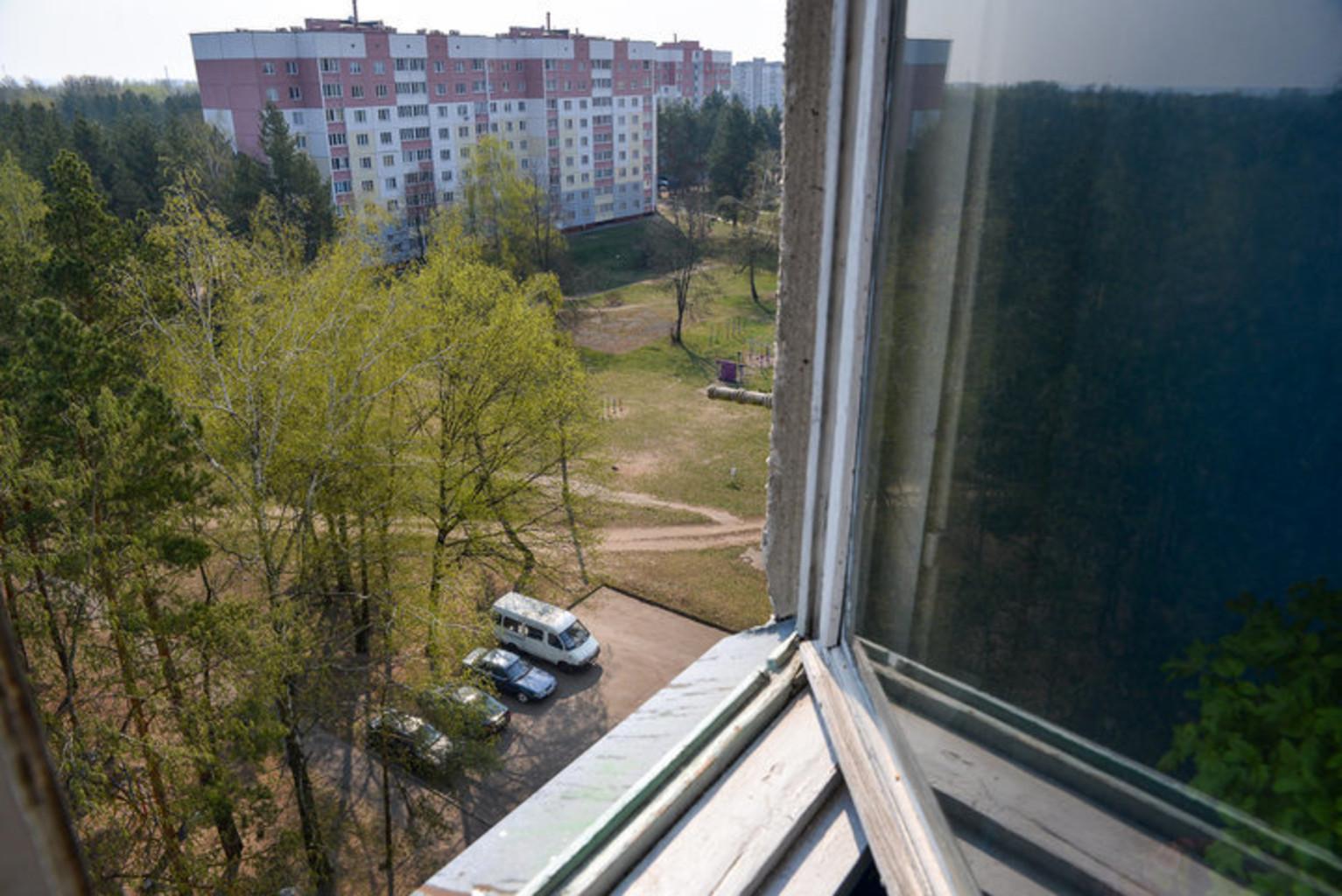 230419 bobruysk miron klimovich tragediya v obshchezhitii 5