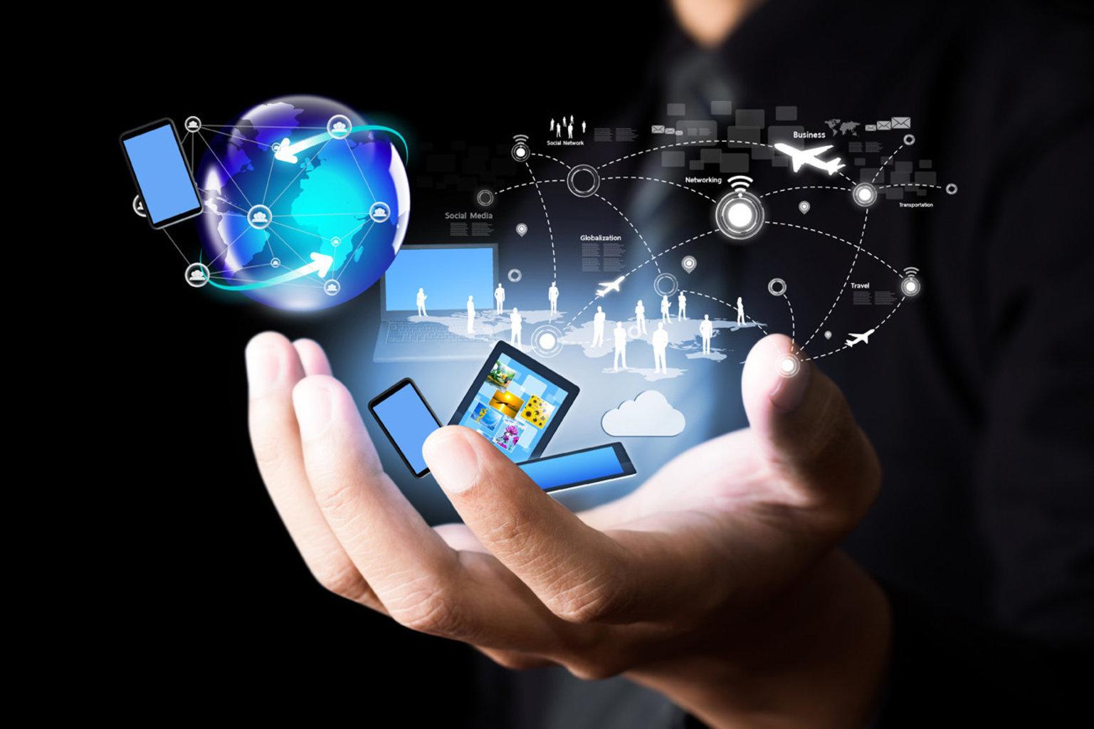 internet entertainment services - 1069×706