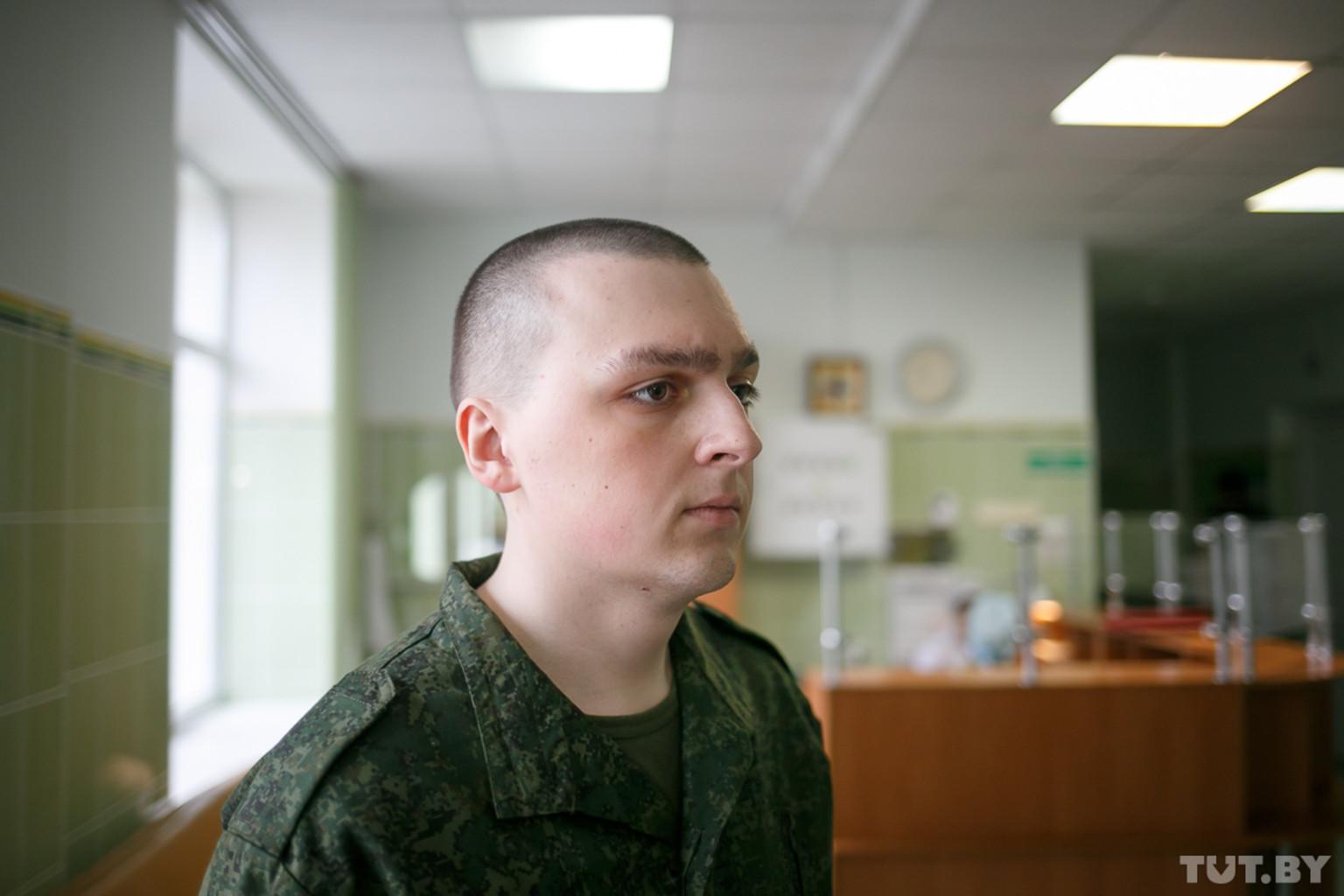 7 soldat i granata 15032019 zam tutby phsl