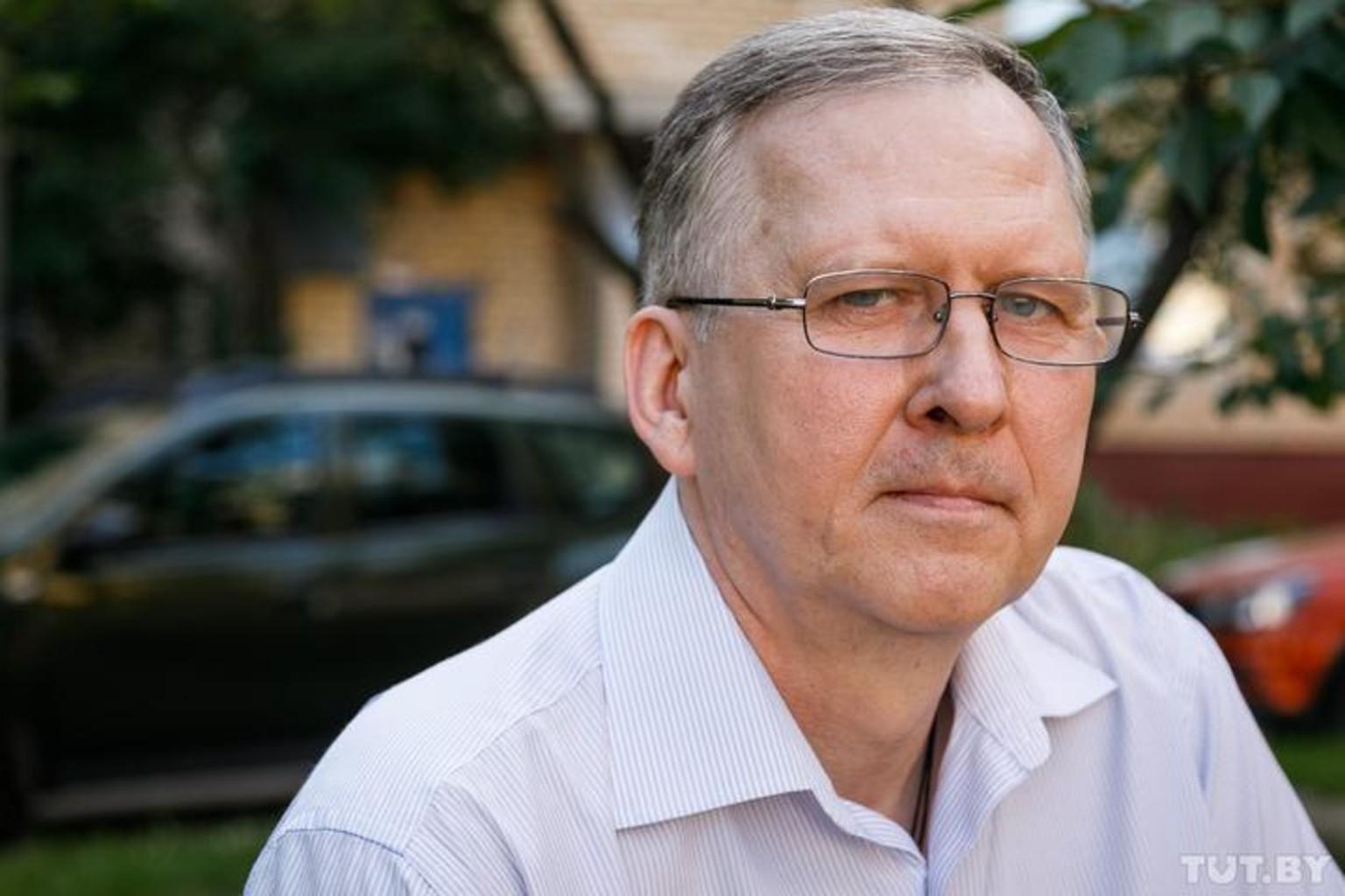 Andrei golovach mzkt 20190724 shuk tutby phsl 0921