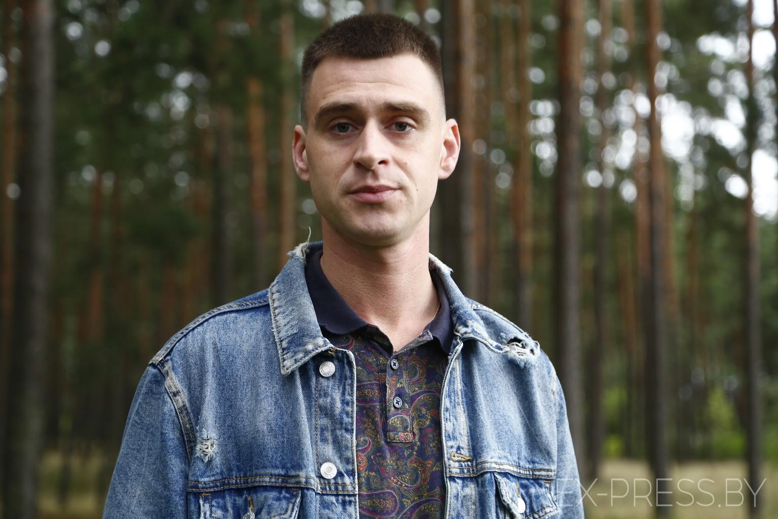 Andrej1