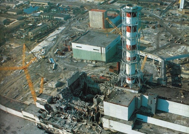 Фото: МЧС Беларуси