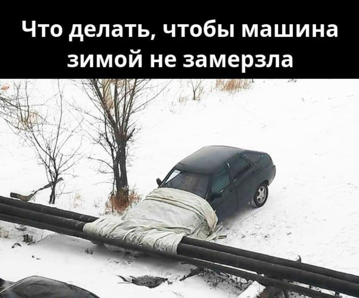 Avto1