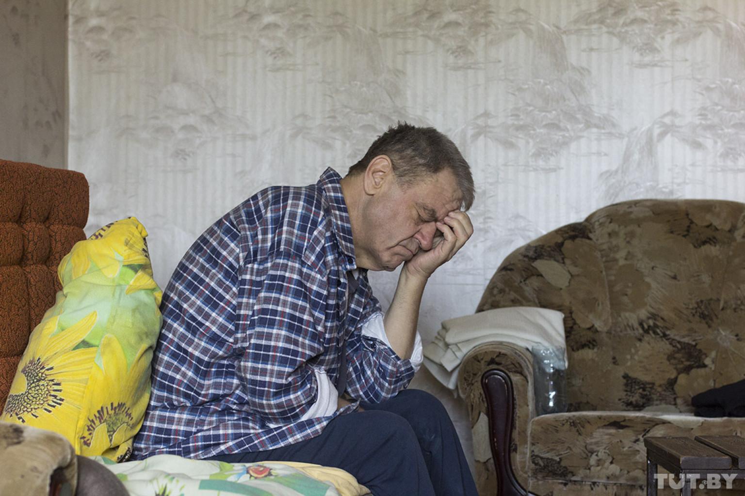 Baranovichi veslav sud 2019 4