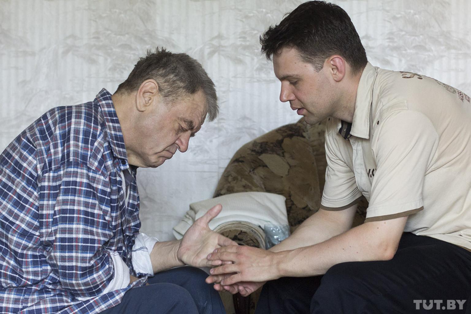 Baranovichi veslav sud 2019 5