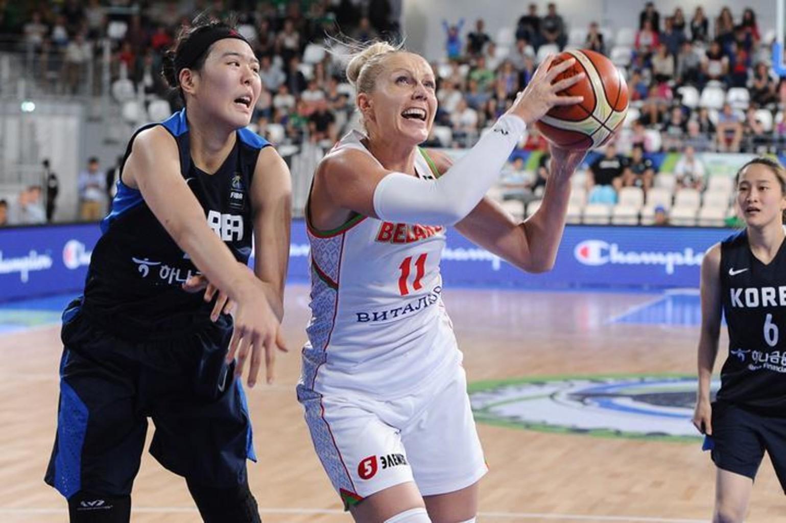 Belarus korea basket levchenko 19 06 2016 4