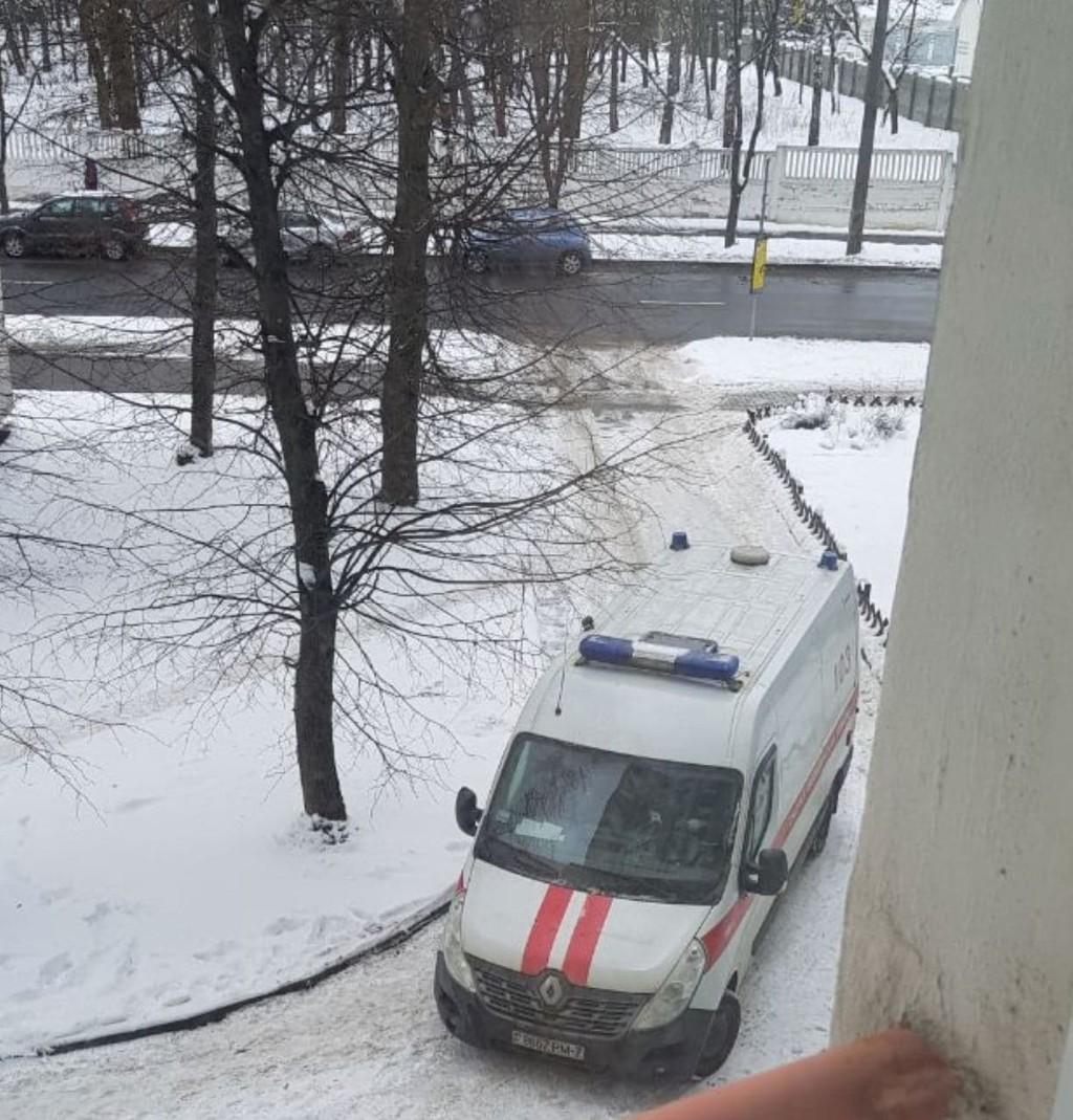 Bus14 2