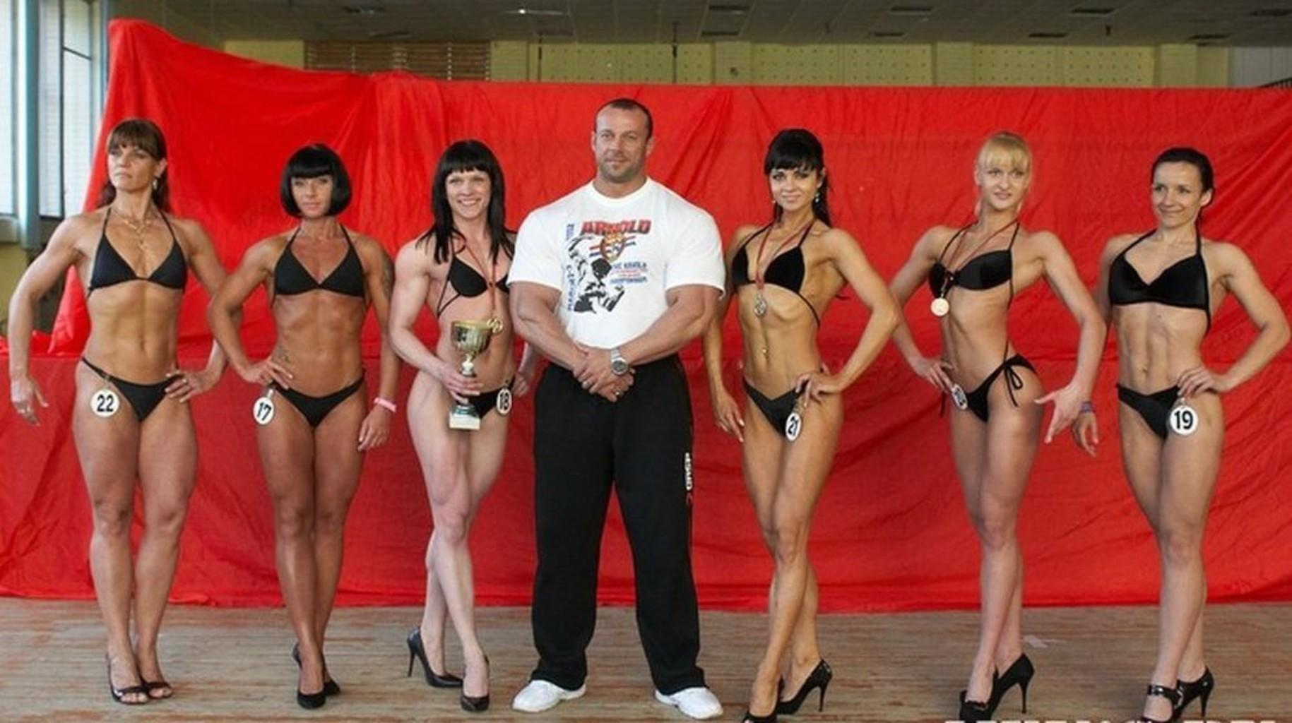 Championship bodybuilding fitness 35 1000x560