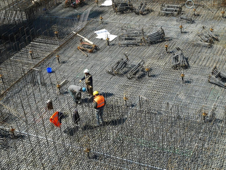 Construction site 1359136 960 720