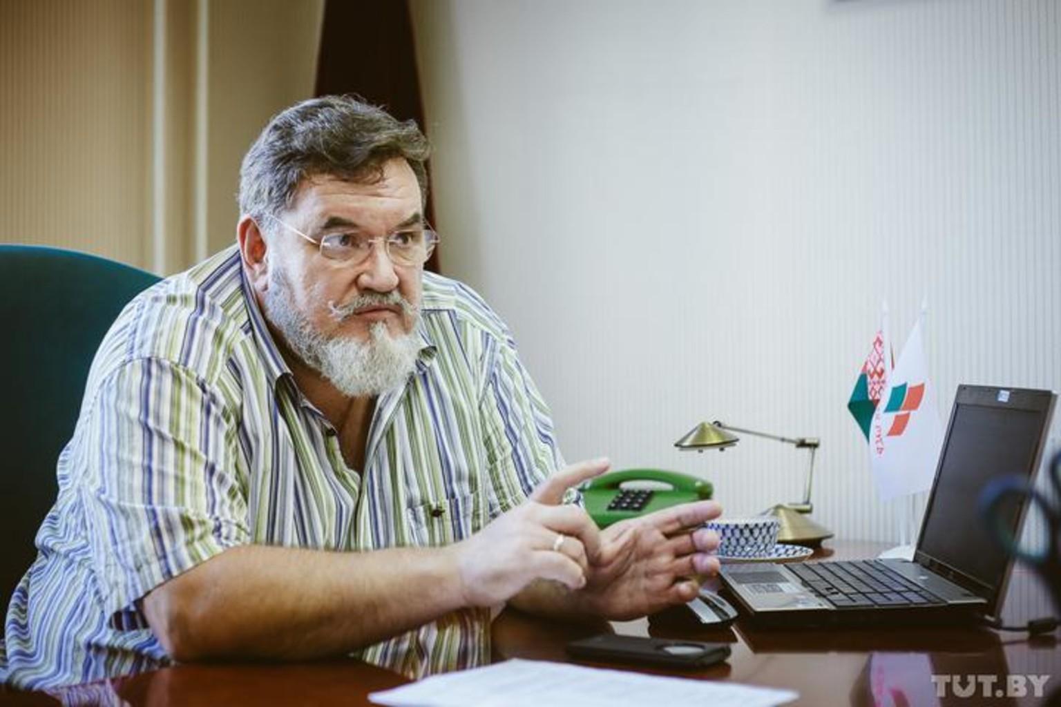 Direktor belarusfilm vas tutby phsl 02092015 img 3295
