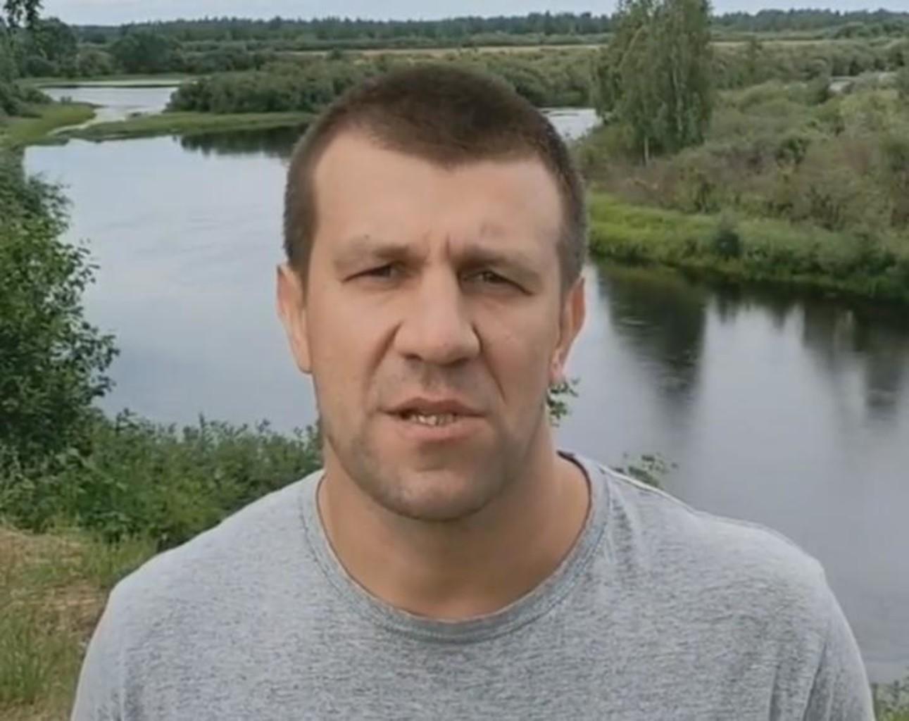 Dmitriy shakuta 1