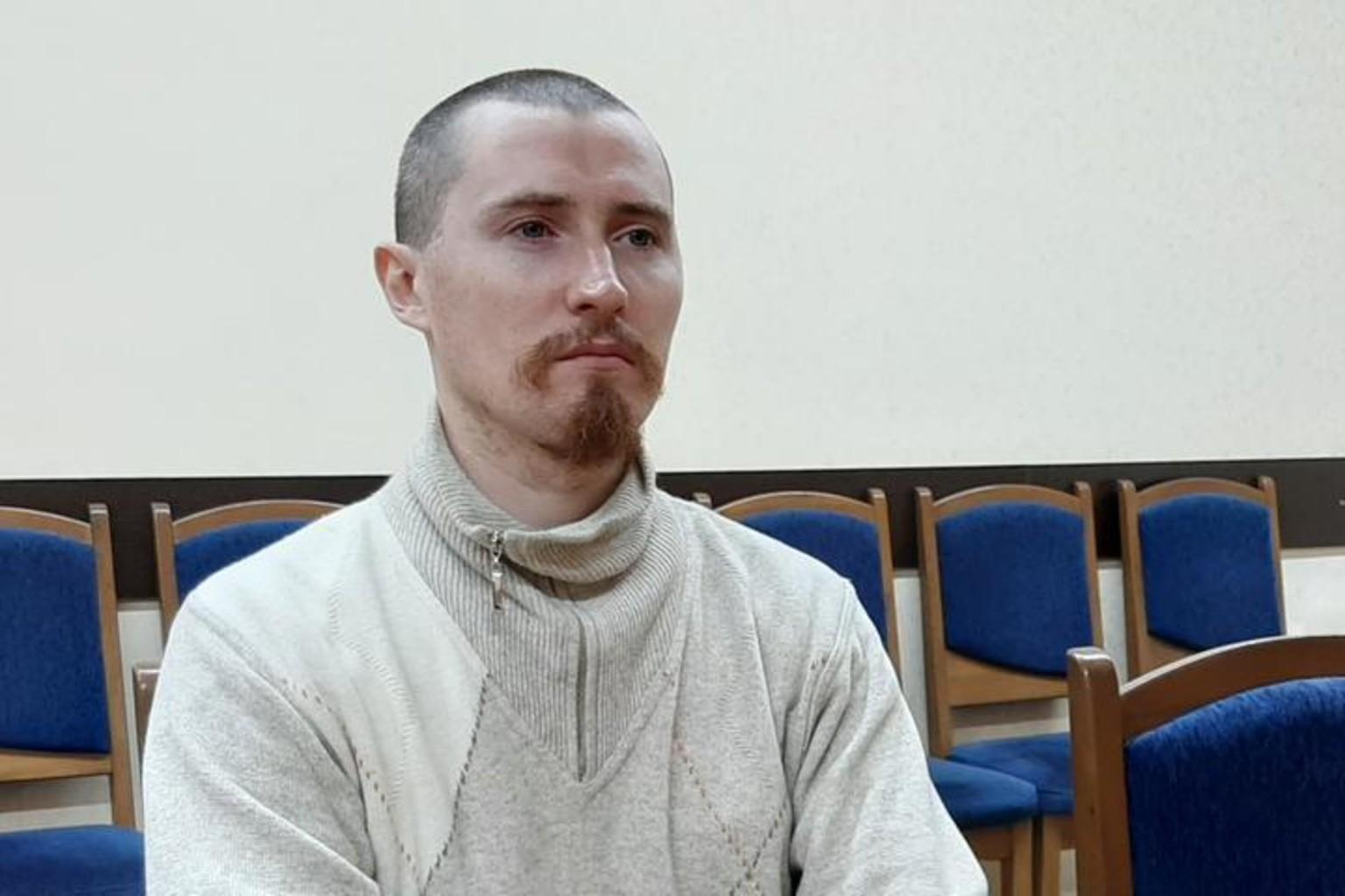 Dmitriy kozlov bloger seryy kot