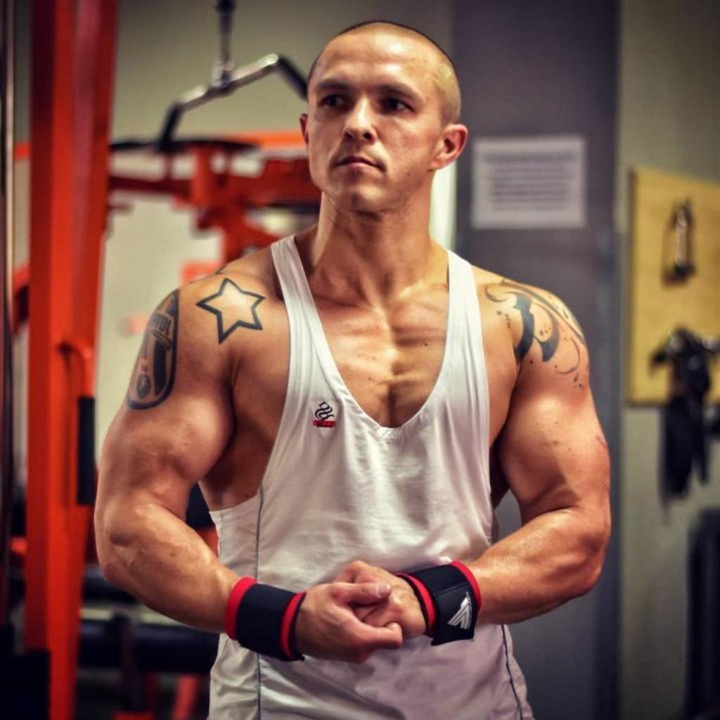 Egor emelyanov novopolock