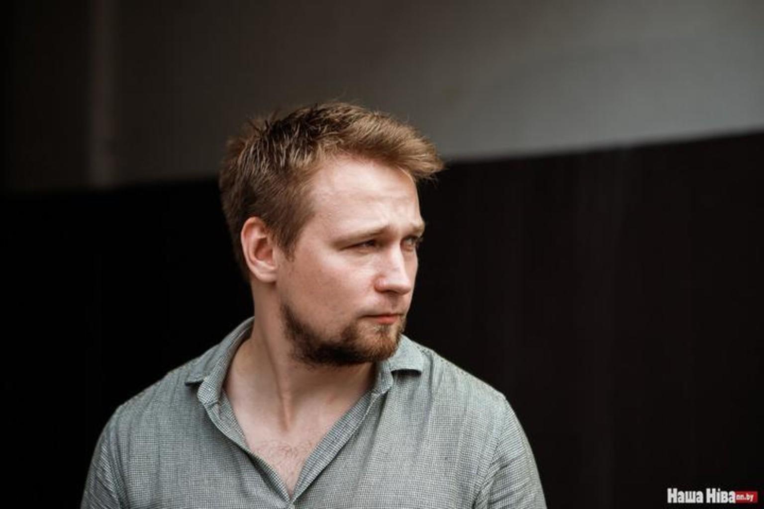 Eugene yushkevich 03