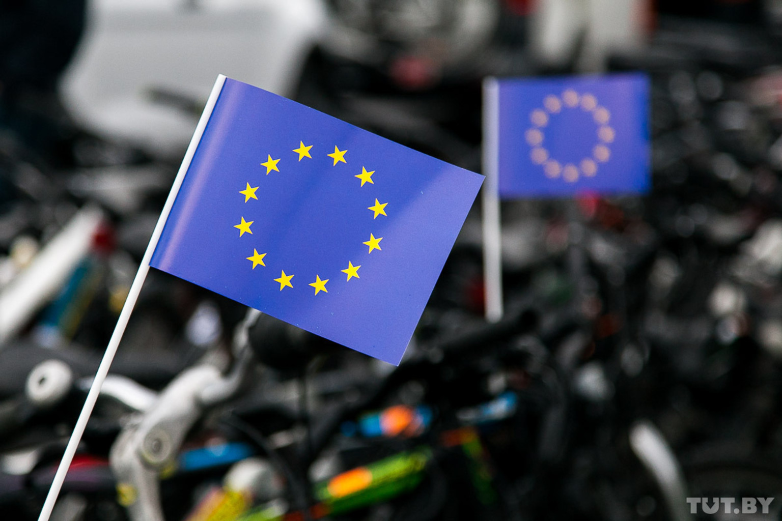 Flag evrosoyuz es 20160921 tutby phsl 9835