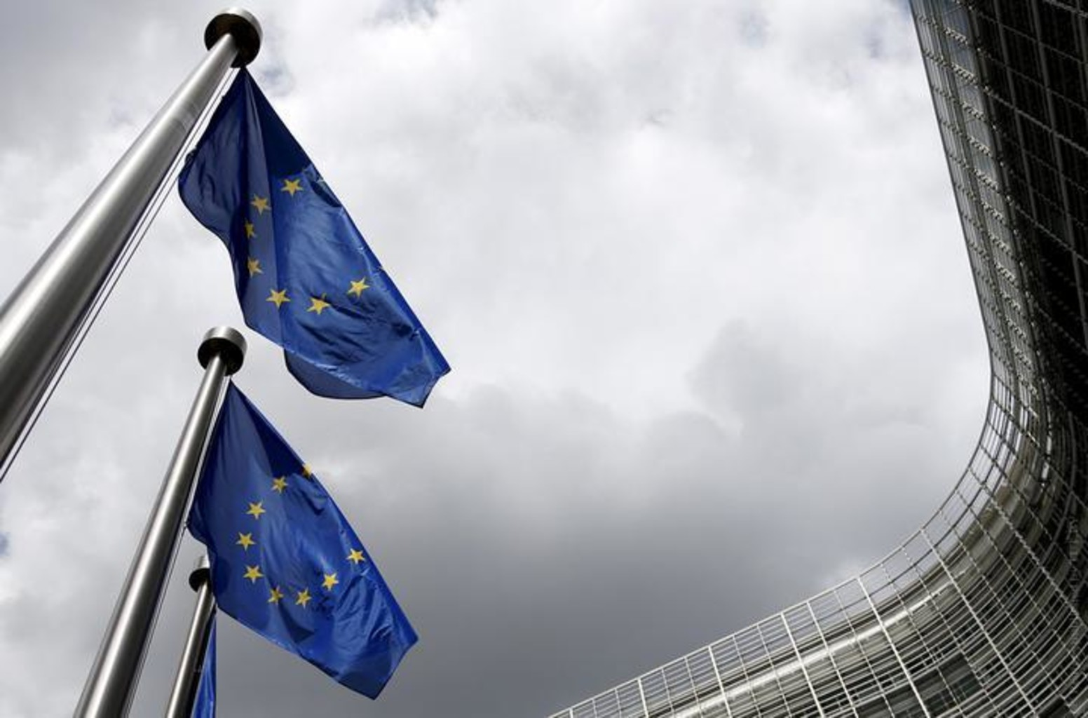 Flag evrosoyuz reuters rtr4yp22