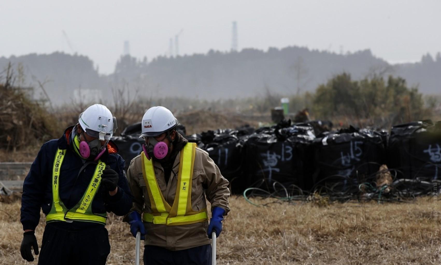 Fukusima 20150310 reuters phsl 005