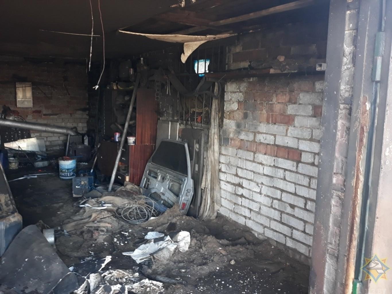 Garaz2