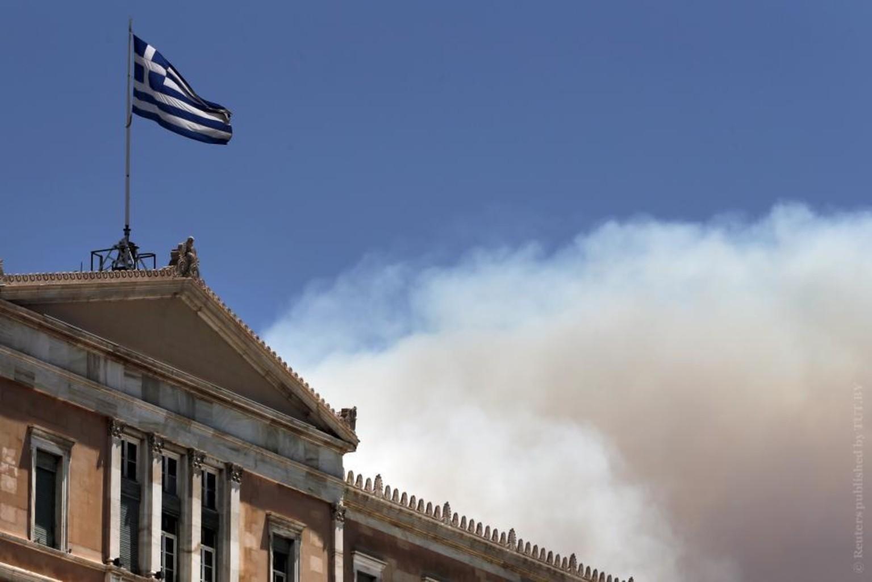 Greece 17072015 12
