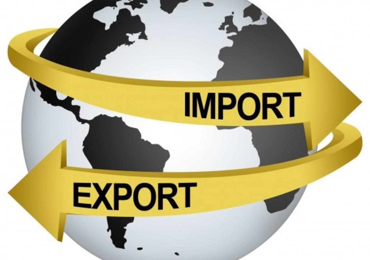 Import 2