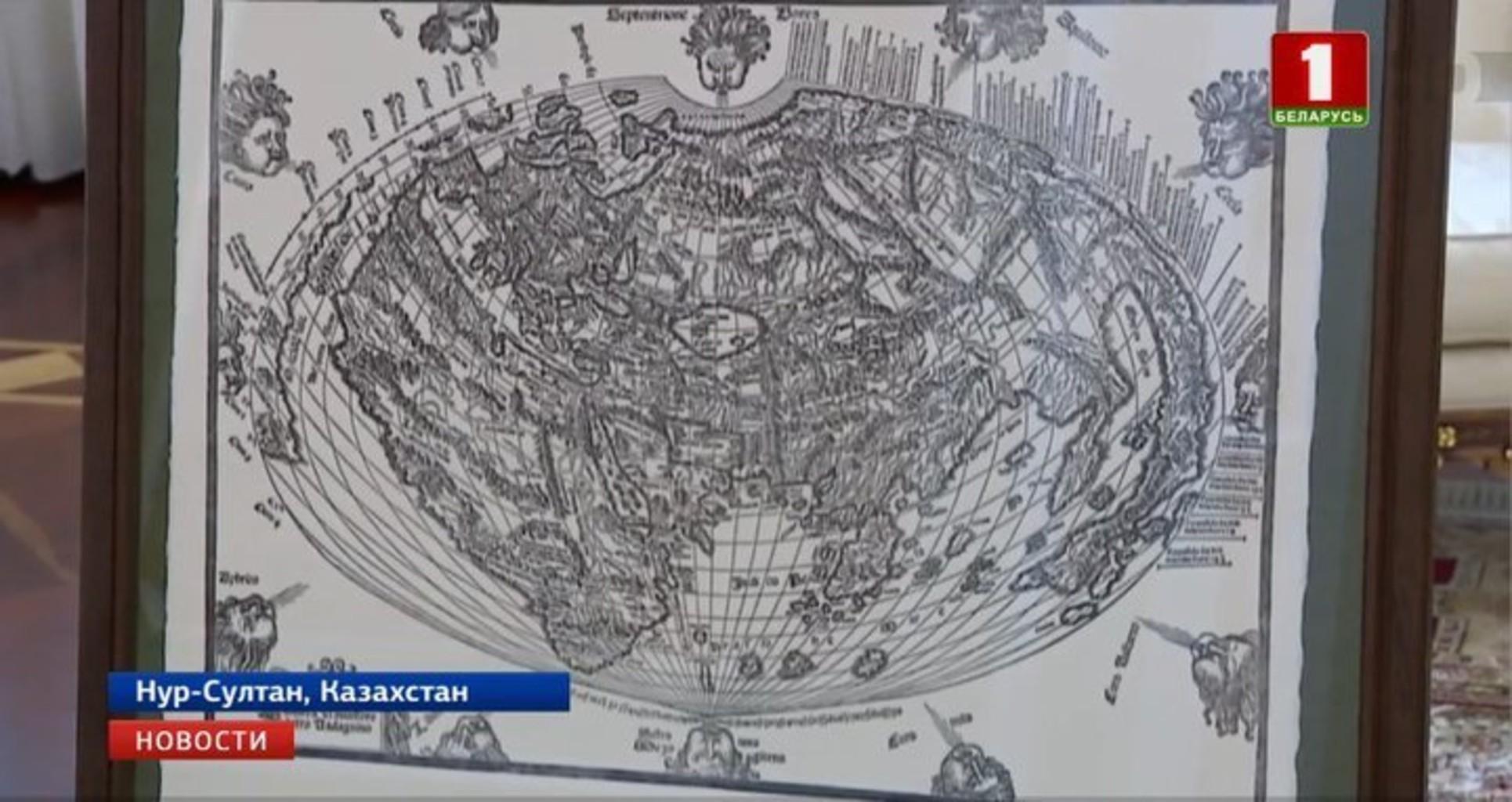Фото: скриншот видео с сайта tvr.by