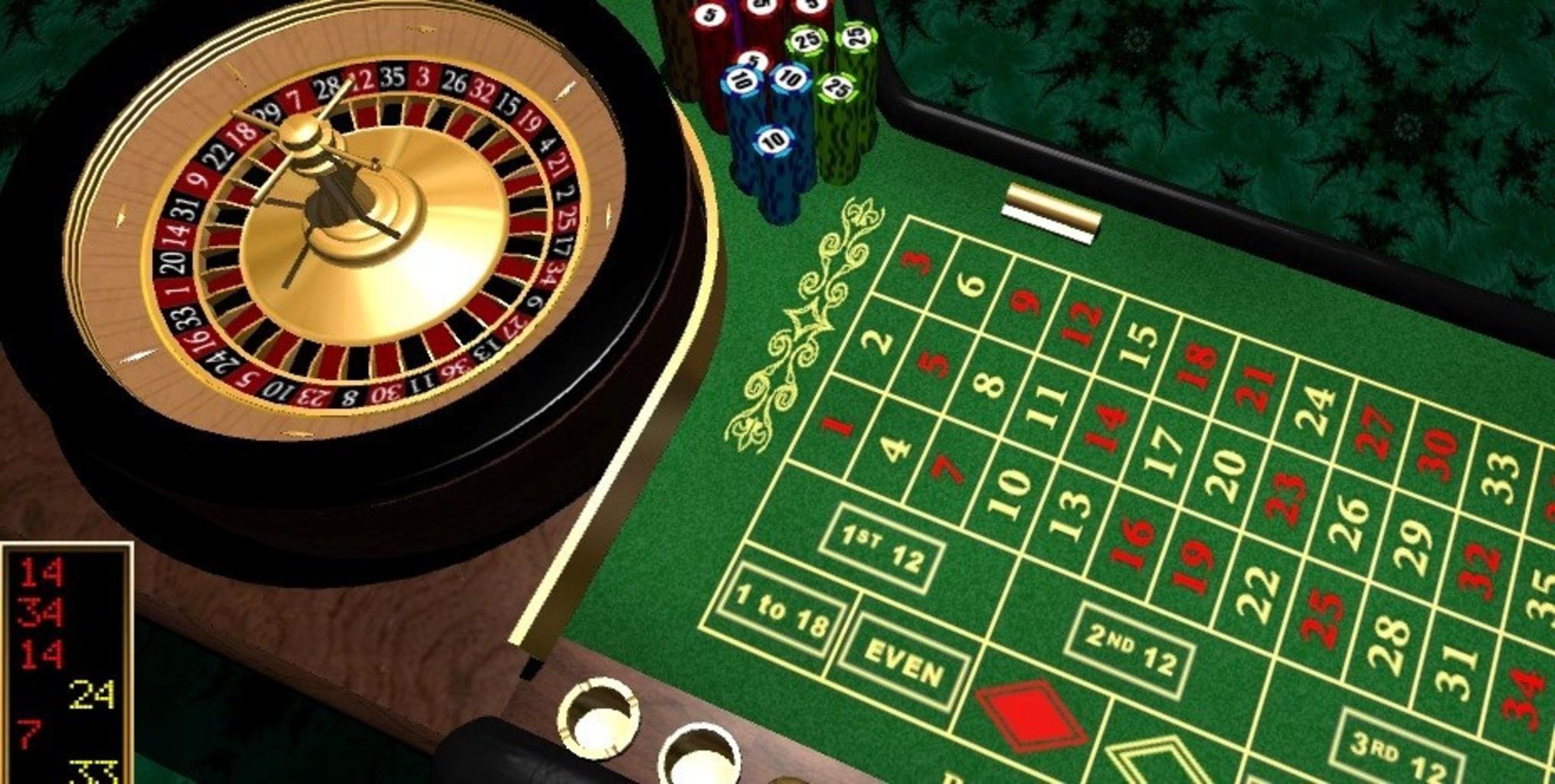 Мифы онлайн казино казино брянска