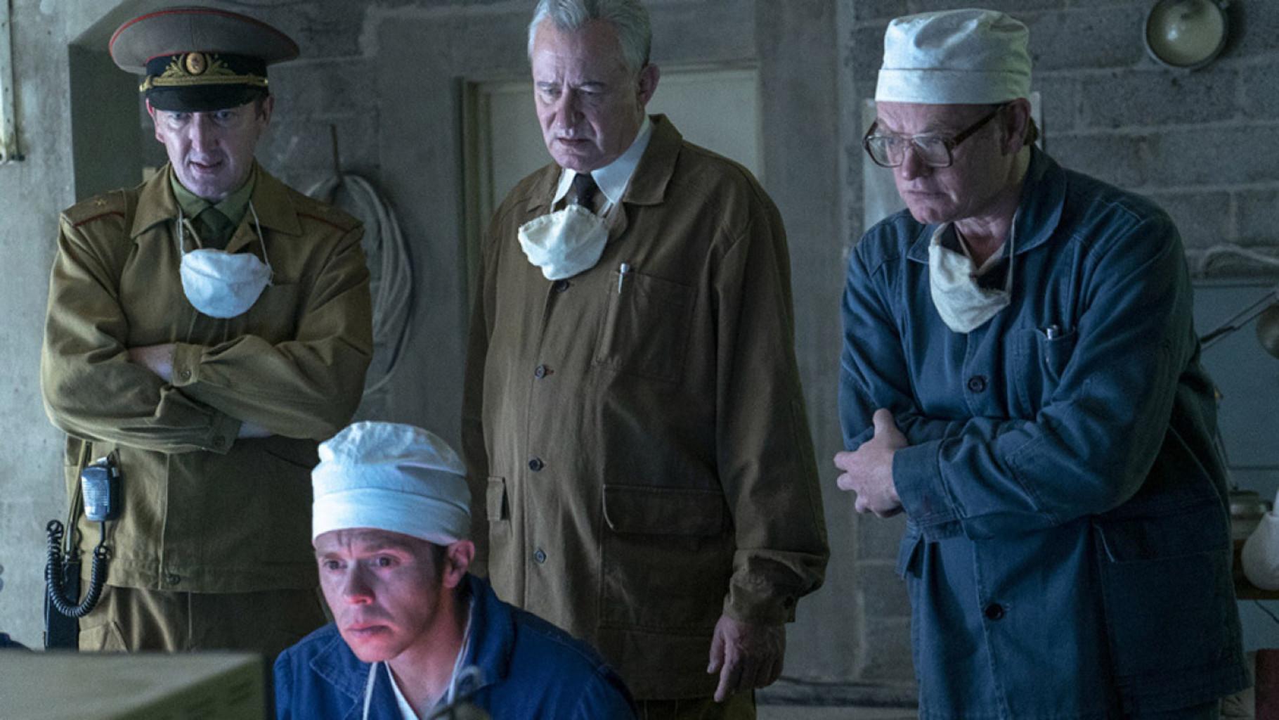 Kinopoiskru chernobyl 3372016 2