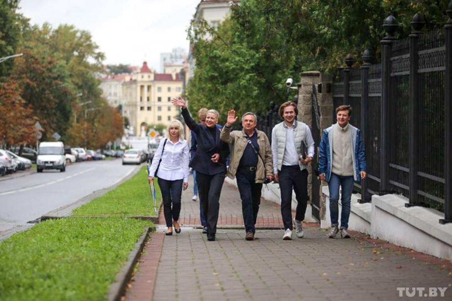 Kolesnikova 20200827 bur 003 photo 2020 08 27 12 00 37