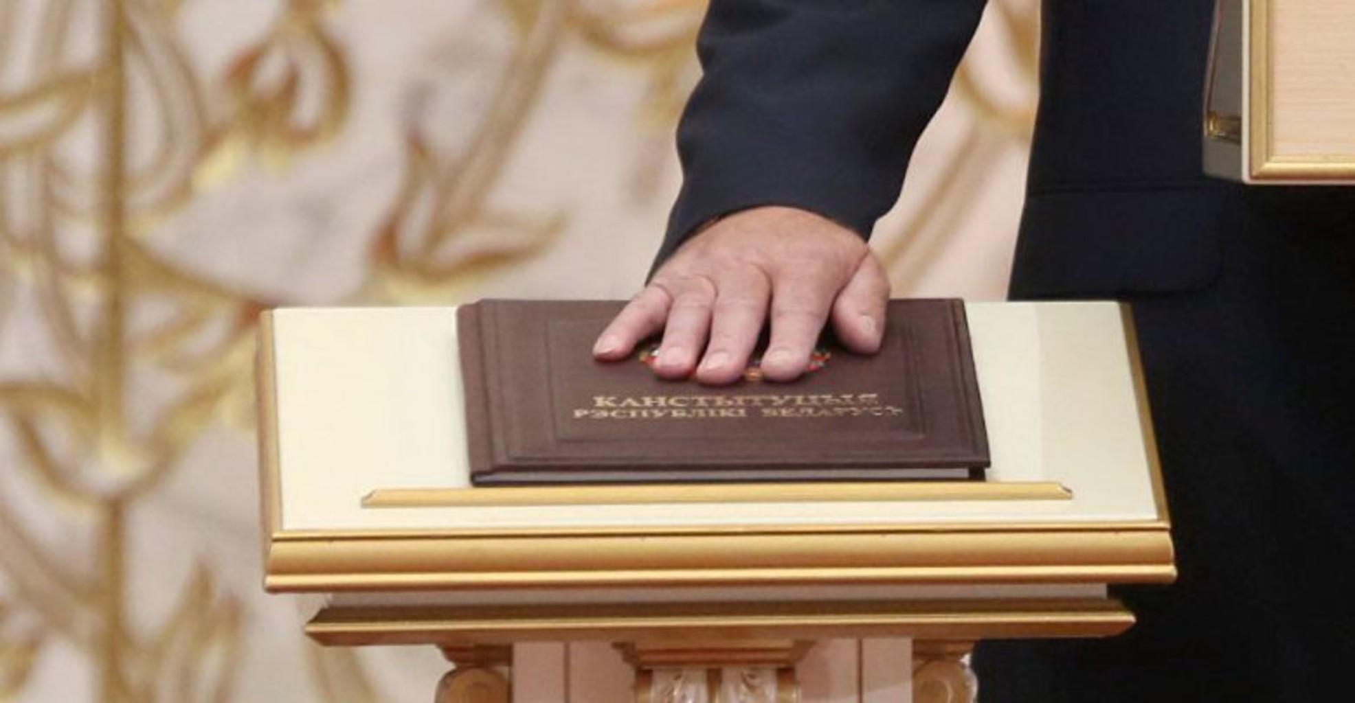 Konstitucia 06