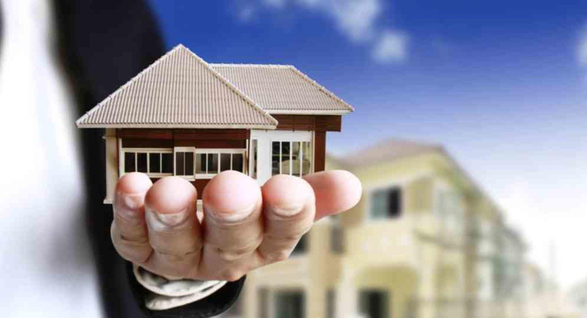 Кредит во владимире без справок и поручителей