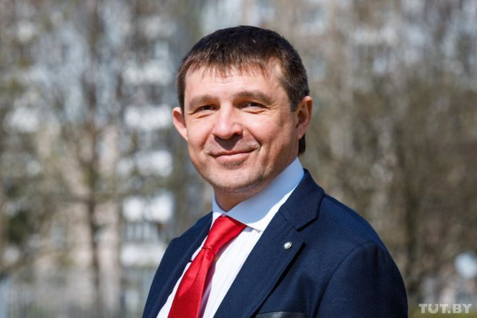 Kutuzov 20180421 sdm tutby phsl img 9724