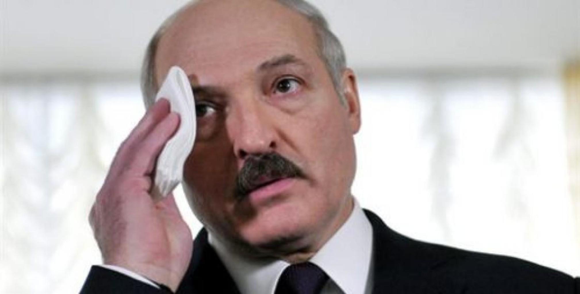 Lukashenko2411