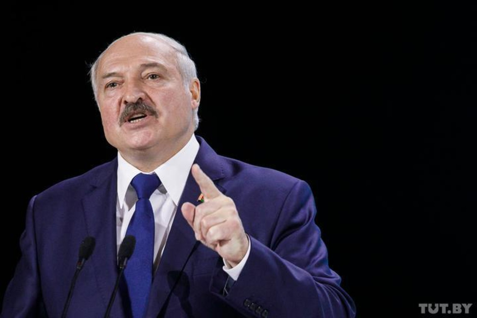 Lukashenko 20191004 shuk tutby phsl 1497
