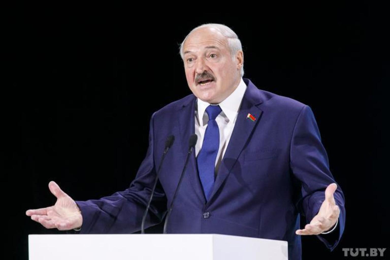 Lukashenko 20191004 shuk tutby phsl 1501
