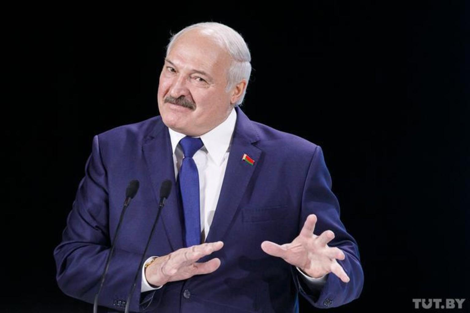 Lukashenko 20191004 shuk tutby phsl 1515