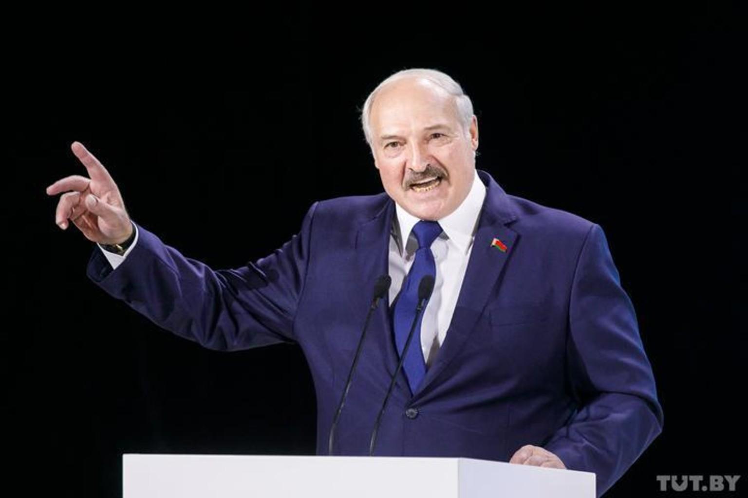 Lukashenko 20191004 shuk tutby phsl 1517
