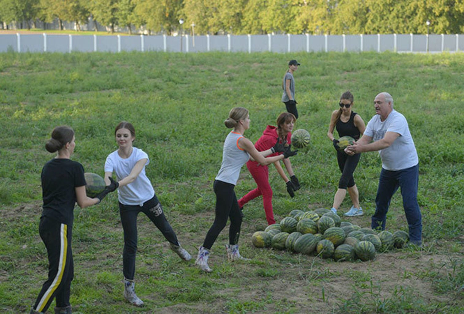 Lukashenko arbuzy 29082019 1 brw8c