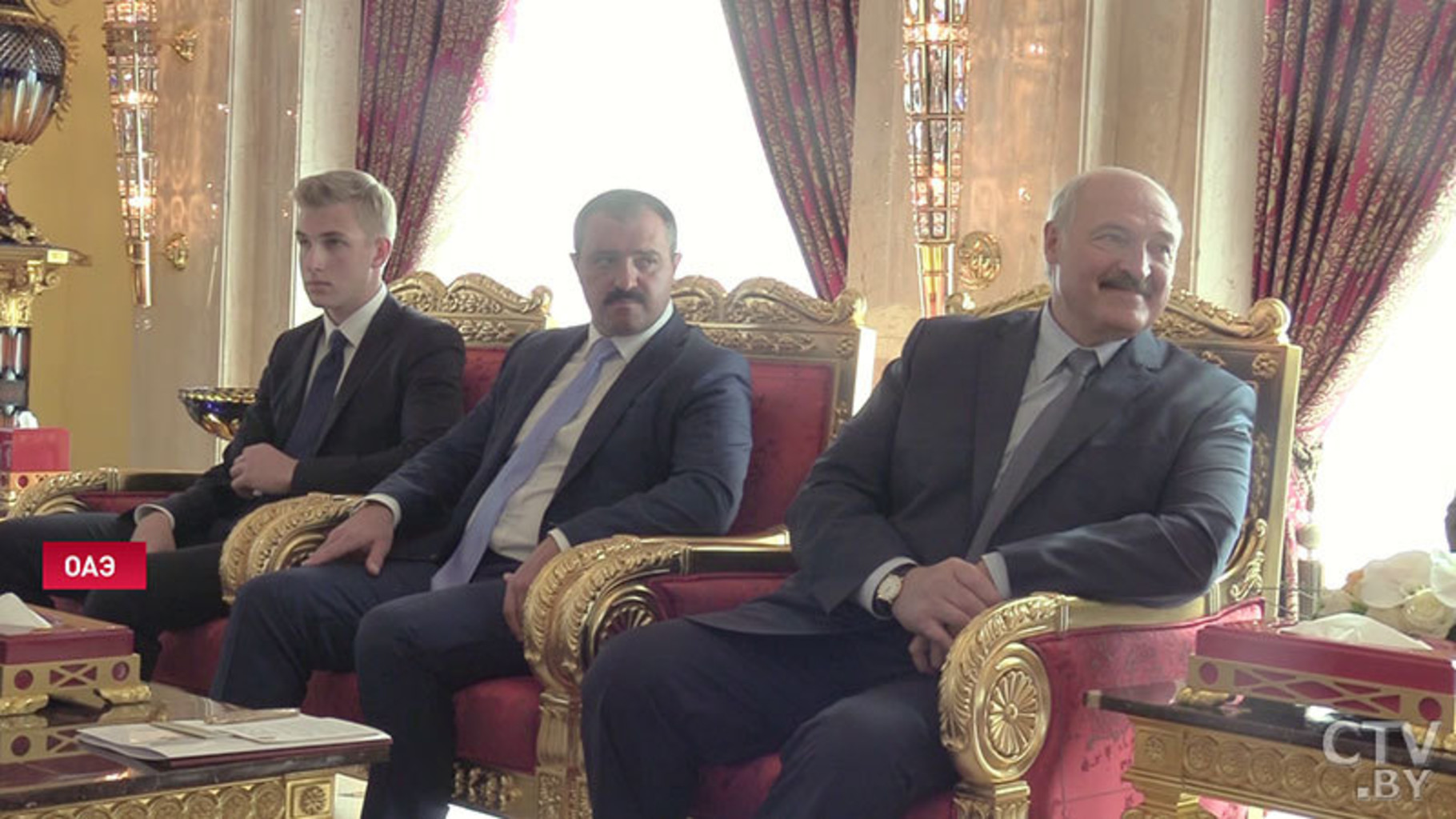 Lukashenko v oae05 1