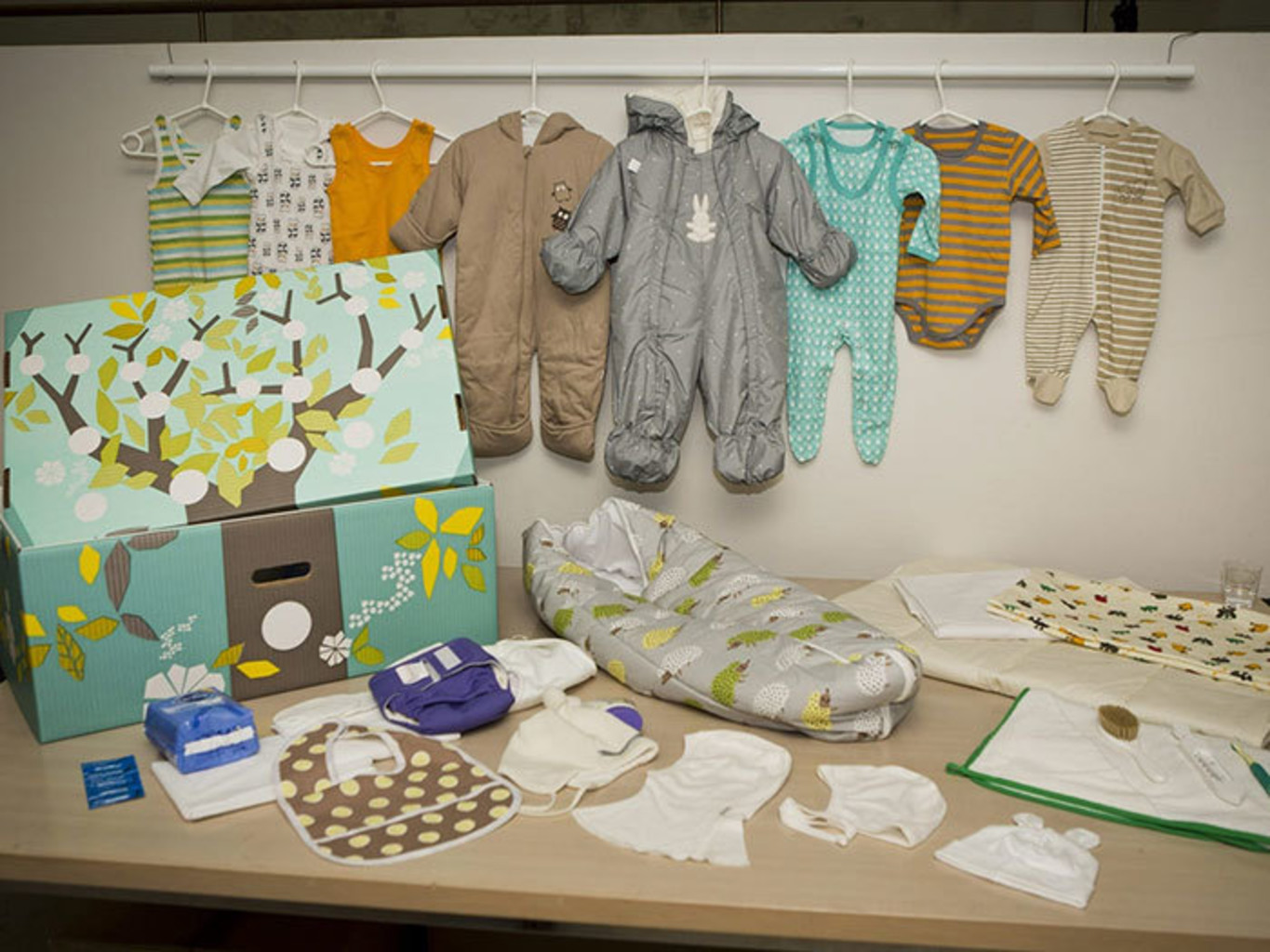 Maternity package finland baby box 1 5e54f9dca0c32  700