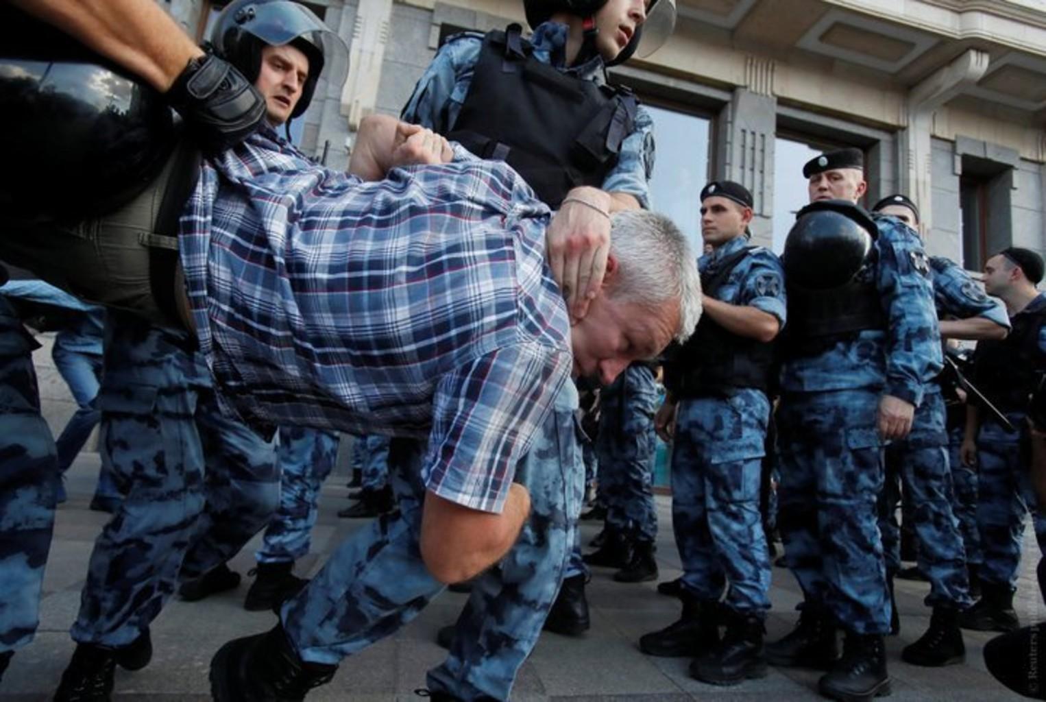 Moskva akciya protesta 27072019 11