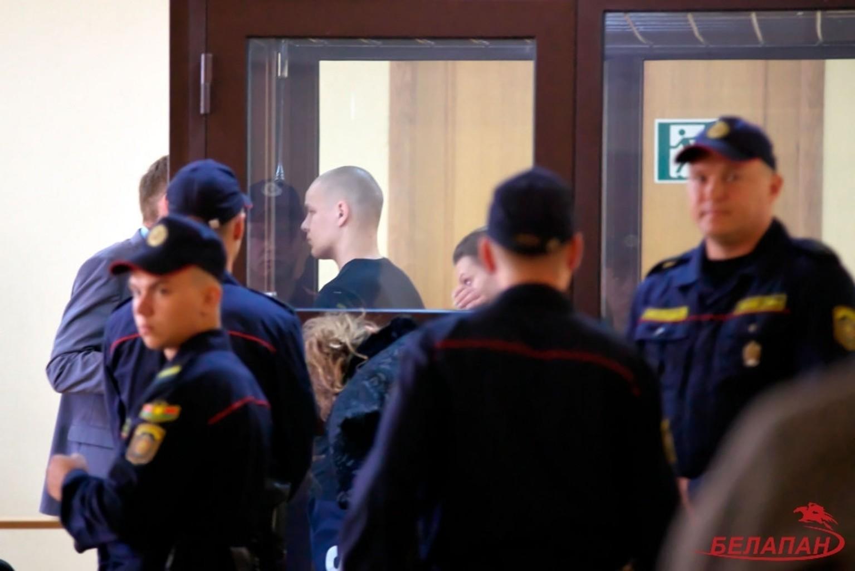 Murderers trial vitebsk 20180628 04