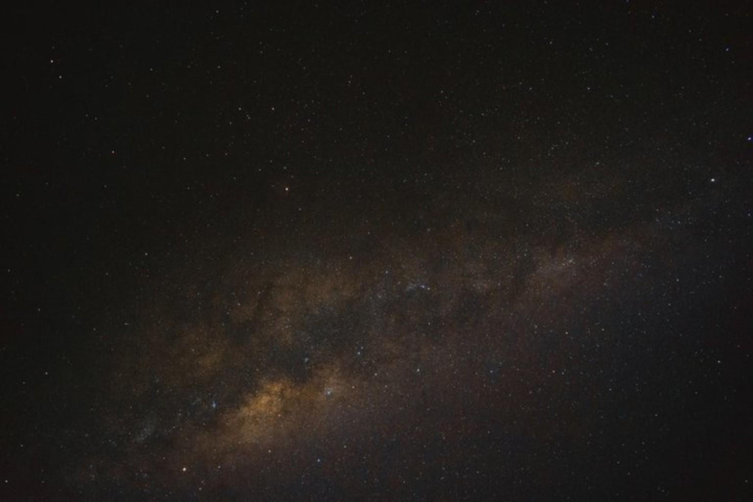 Изображение носит иллюстративный характер. Фото: Yong Chuan / unsplash.com