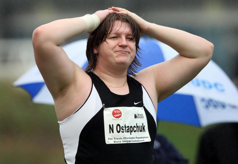 Ostapchuk15